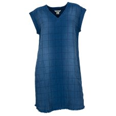 Bob Timberlake Double Cloth Dress for Ladies