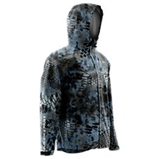 Huk Kryptek Packable Jacket for Men