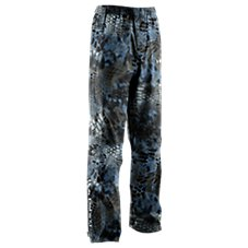 Huk Kryptek Packable Pants for Men