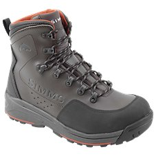 Simms Freestone Wading Boots for Men