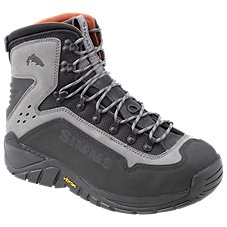 Simms G3 Guide Wading Boots for Men