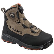 Simms Headwaters BOA Wading Boots for Men