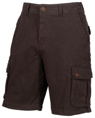 RedHead Maxwell Cargo Shorts for Men by