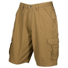 RedHead Copper Creek Cargo Shorts for Men Image