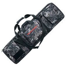 RangeMaxx Viper Tactical Gun Case