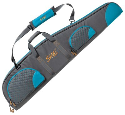 Case Product Color Teal Gray Material Soft Id 3074457345617967123 Attributes Dimensions 48 X13 X2 5