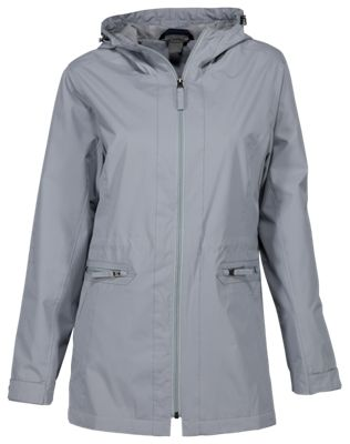 b00023e1ac1 Natural Reflections Essential Parka for Ladies High Rise S