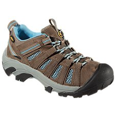 Keen Voyageur Hiking Shoes for Ladies