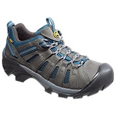 Keen Voyageur II Waterproof Hiking Shoes for Men