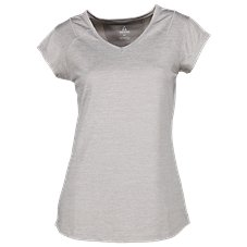 Ascend Performance Trail T-Shirt for Ladies