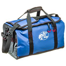 Bass Pro Shops Boat Bag