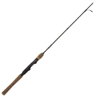 Berkley Lightning Rod Spinning Rod – Model BSLR601M