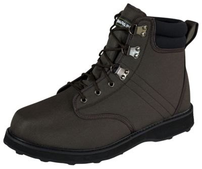 Compass 360 Stillwater Cleated Wading Boots for Men by