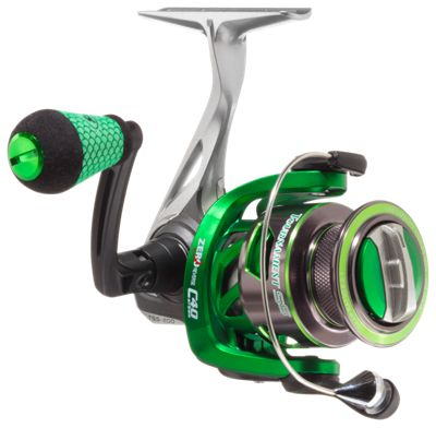 Lew 39 s tournament speed spin spinning reel bass pro shops for Bass pro fishing reels