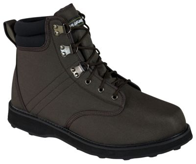 Compass 360 Stillwater Cleated Wading Boots for Ladies by