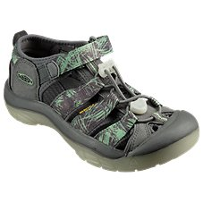 Keen Newport H2 Water Shoes for Kids