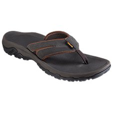 Teva Katavi 2 Sandals for Men