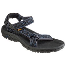 Teva Hurricane 4 Sport Sandals for Men