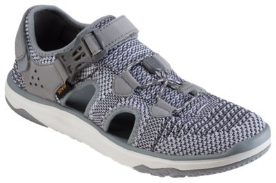 b8234ae6ed5c7a Teva Terra-Float Travel Knit Water Shoes for Ladies