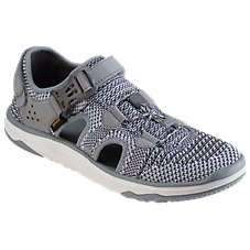 Teva Terra-Float Travel Knit Water Shoes for Ladies