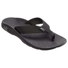 Chaco Flip Ecotread Sandals for Ladies