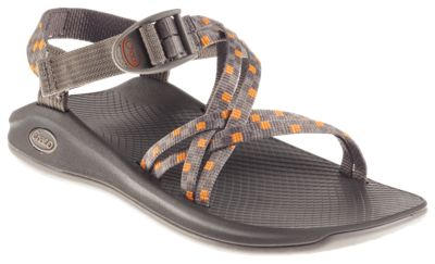 Chaco Z/Eddy X Sandals for Ladies - Cipher Gold - 7M