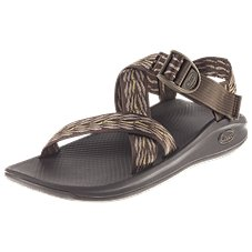 Chaco Z/Eddy Sandals for Men
