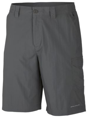 752dcc39002 Columbia PFG Blood and Guts III Shorts for Men | Bass Pro Shops
