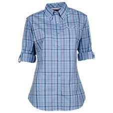World Wide Sportsman Clearwater Shirt for Ladies