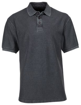 daa0220f RedHead The Classic Polo Shirt for Men | Bass Pro Shops
