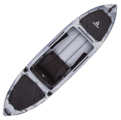 Kayaks Canoes Accessories Bass Pro Shops
