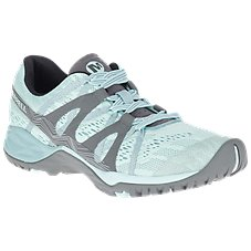 Merrell Siren Hex Q2 E-Mesh Hiking Shoes for Ladies