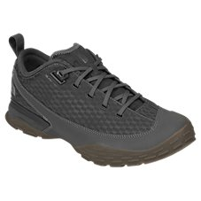 The North Face One Trail Hiking Shoes for Men