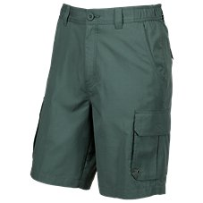 RedHead Expedition Cargo Shorts for Men