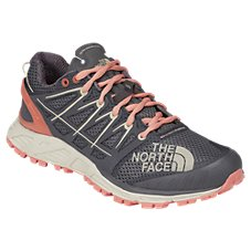 The North Face Ultra Endurance II Hiking Shoes for Ladies