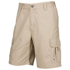 RedHead Stanley Shorts for Men Image