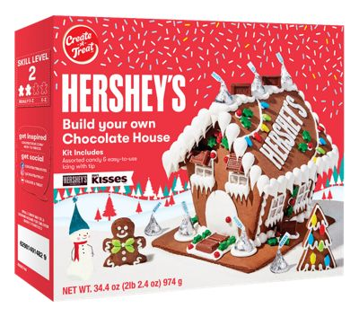 ... {id: U0027u0027, Name: U0027Hersheyu0027s Chocolate Gingerbread House Kitu0027, Image:  U0027https://basspro.scene7.com/is/image/BassPro/2460854_100059287_isu0027, Type:  U0027ItemBeanu0027, ...