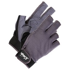 World Wide Sportsman Fighting Gloves