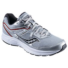 Saucony Cohesion 11 Running Shoes for Men