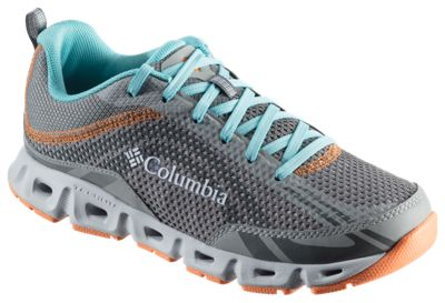 despeje busca lo mejor zapatos exclusivos Columbia Drainmaker IV Water Shoes for Ladies | Bass Pro Shops