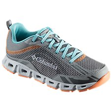 Columbia Drainmaker IV Water Shoes for Ladies