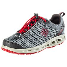 Columbia Drainmaker III Water Shoes for Kids
