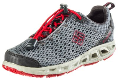 6aa4032cb0d ...  54.99 A smart shoe to put onittle feet for a summer stocked with  outdoor fun in and around the water