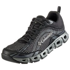 Columbia Drainmaker IV Water Shoes for Men