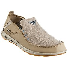 Columbia Bahama Vent Loco II PFG Slip-On Shoes for Men