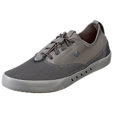 Sperry Maritime H2O Bungee Water Shoes for Men
