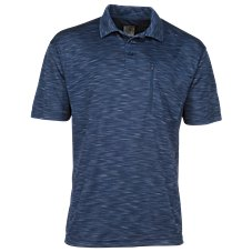 RedHead Angler Series Polo for Men