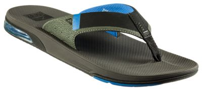 9a28df4a5188 Reef Fanning Low Sandals for Men