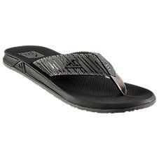 Reef Phantom Prints Sandals for Men