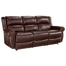 Best Home Furnishings Terrill Collection Sofa